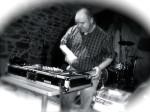 Reggae & SKA jam by dr.Boston