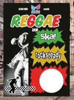 Reggae & ska jam