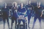 Made by Zero…& friends