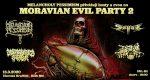 Moravian Evil party vol.:2