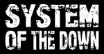 System of The Down – tribute  band