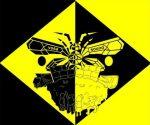 VOSA / Acid Freaks